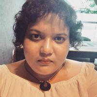 Tahsin Mayeesha's profile picture