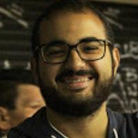 Andre Barbosa's profile picture