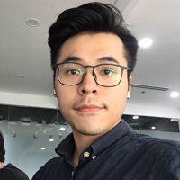 Matthew Bui's profile picture