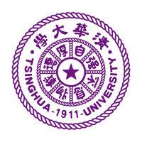 TsinghuaAI's profile picture