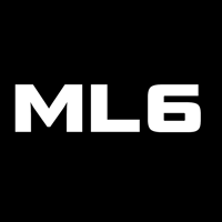 ML6 Team's profile picture