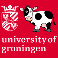 Natural Language Processing and Computational Linguistics group at the University of Groningen's profile picture