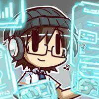 Davian Yang's profile picture
