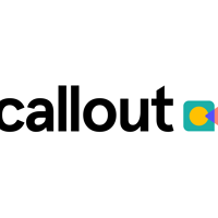 Callout's profile picture