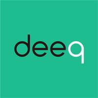 deeq-nlp's picture