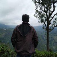 Devan's profile picture