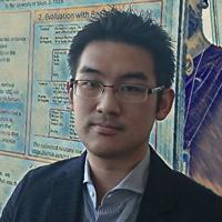 Yusuke Mori's picture
