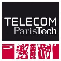 Telecom Paris's profile picture