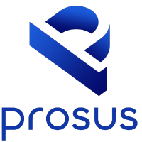 Prosus AI's profile picture