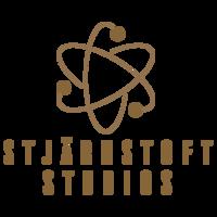 Stjärnstoft Studios's profile picture