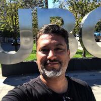 AbdelRahim Elmadany's profile picture