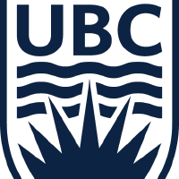 UBC Deep Learning & NLP Lab's profile picture
