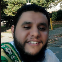 Nagoudi ElMoatez Billah's profile picture