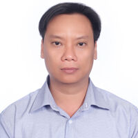 Phan Hồ Viết Trường's profile picture