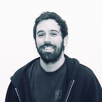 Daniel Mora's profile picture