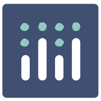 Plotly's profile picture