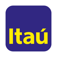 Itaú-Unibanco's profile picture