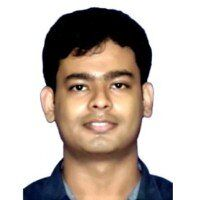 Manan Dey's profile picture