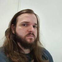Gustavo Tino's profile picture