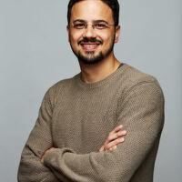 Vinicius Caridá's profile picture