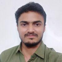 Bhadresh Savani's picture