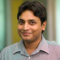 Deepak Singh Rawat's profile picture