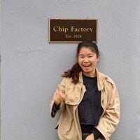 Chip Huyen's profile picture