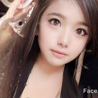 Gaku Fujii's profile picture