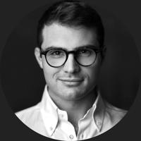 Alberto Mario Bellini's profile picture