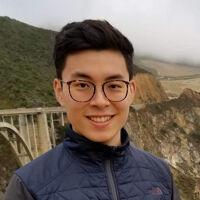 Daniel JinYoung Sohn's picture