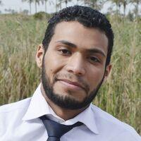 Abu Bakr Soliman's picture