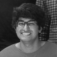 Nandan Thakur's profile picture