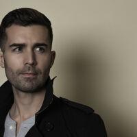 James Lucena's picture