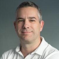 Grigorios Tsoumakas's profile picture
