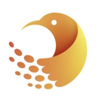 Sunbird AI's profile picture