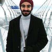 Rachneet Singh Sachdeva's picture