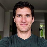Josh Devins's profile picture