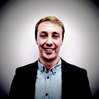 Joshua Bambrick's profile picture