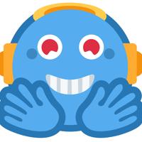 AutoNLP's profile picture