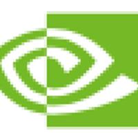 NVIDIA's profile picture