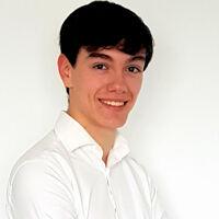 Dominici's picture