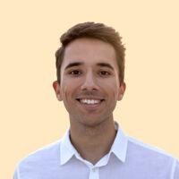 Gonçalo Raposo's profile picture
