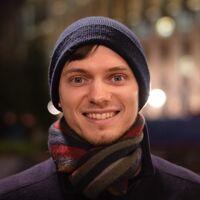 Moritz Laurer's picture