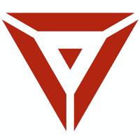 Devron Systems's profile picture
