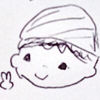 Tomoaki Nakamura's profile picture