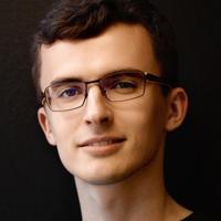 Anton Lozhkov's picture