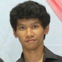Mohammad Dhikri's profile picture