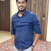 Shyam Sunder Kumar's profile picture