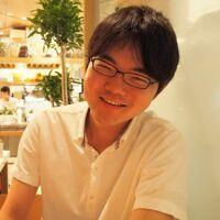 Go Inoue's picture