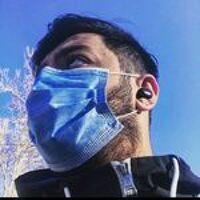 sina farhadi's profile picture